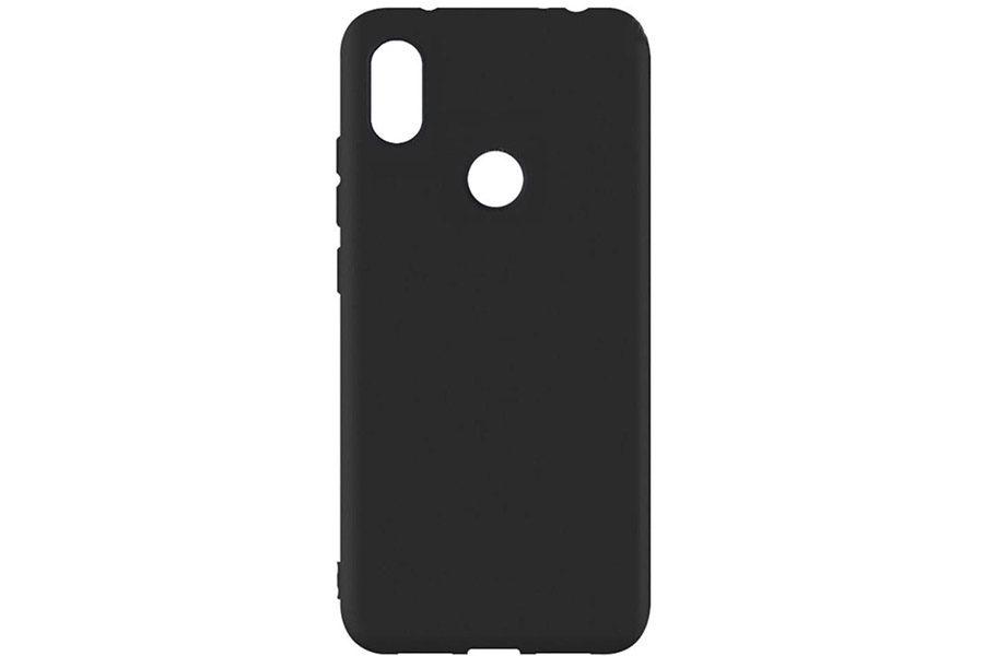 Чехол для Xiaomi Redmi Note 6 Pro