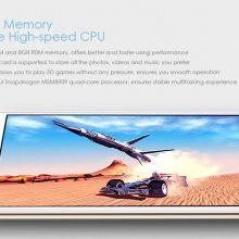 Huawei Honor 4A