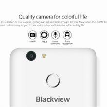 Blackview E7