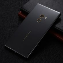 Xiaomi Mi MIX Ultimate