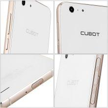 CUBOT X10
