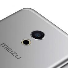 Meizu Pro 6S