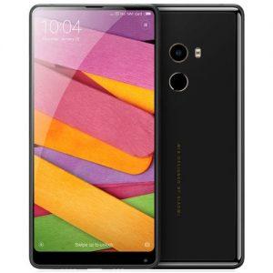 Xiaomi Mi Mix 2 SE