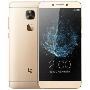 LeTV Le X526