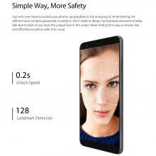 Ulefone S1 Pro