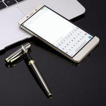 LETV LeEco LE1 Pro X800