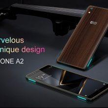 Elephone A2