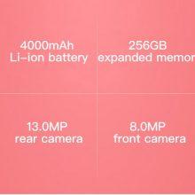 Lenovo A5