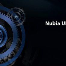ZTE Nubia Z17 Lite