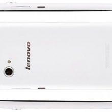 Lenovo A889