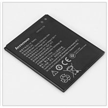 Lenovo Lemo K3 (K30-w)