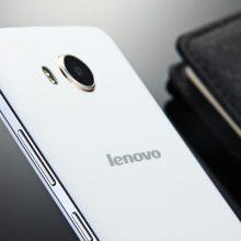 Lenovo A5600