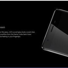 Elephone C1 Mini