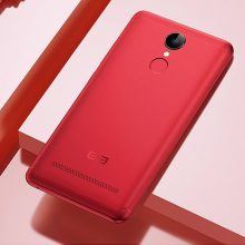 Elephone A8