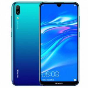 Huawei Profiter 9