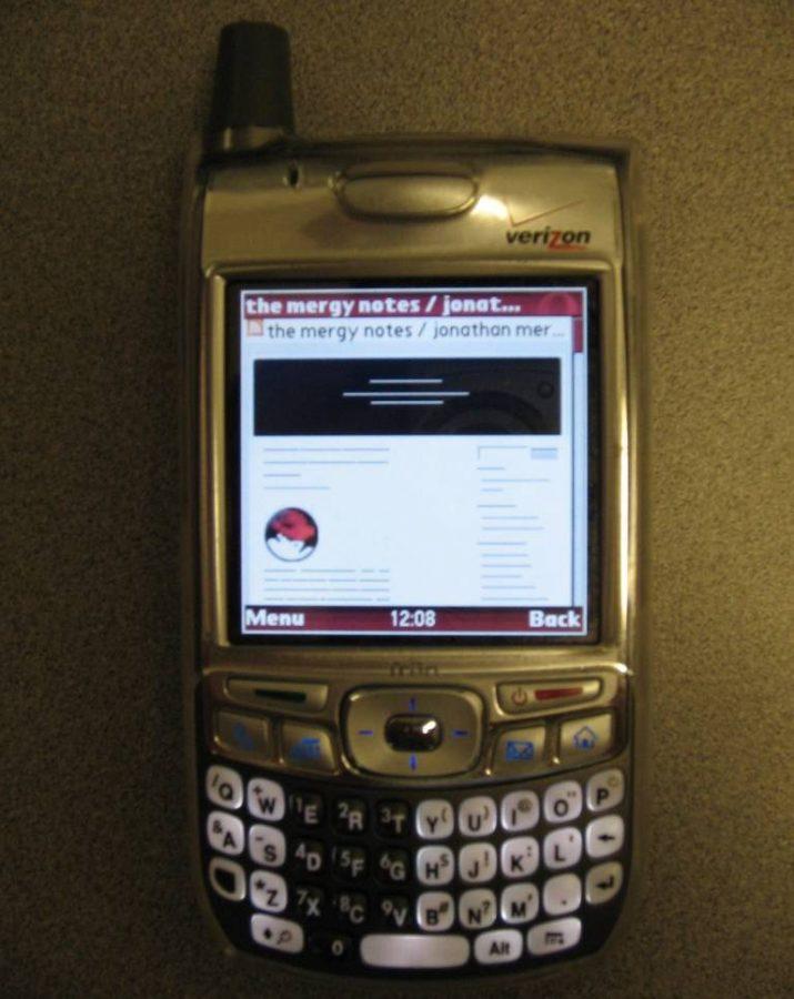 Мобильная версия браузера Opera