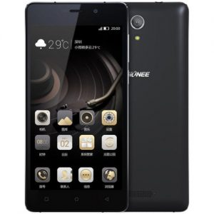 GIONEE M3S