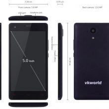VKworld VK6735X