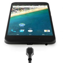 LG Nexus X5 H791