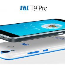 THL T9 Pro