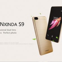 Kenxinda S9