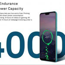 Huawei Y9 ( Play 9 Plus )