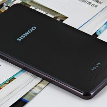 SISWOO C50