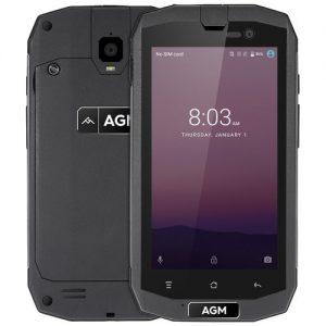 AGM A1Q