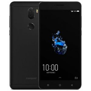 Coolpad Cool 6 (VCR-A0)