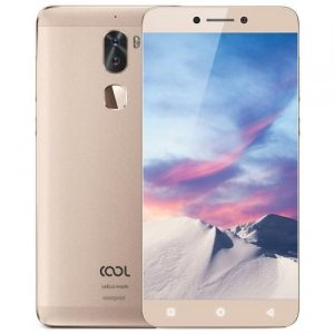 Coolpad Cool1 Dual (C103)