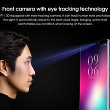 Elephone P11 3D