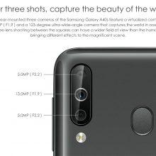 Samsung Galaxy A40s