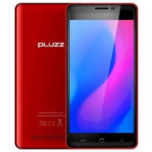 PLUZZ PL5016