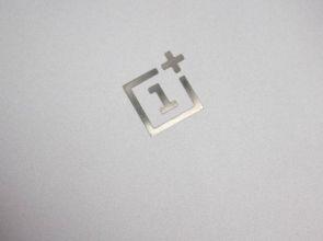 Нас ждет сразу OnePlus 5 вместо «четверки» в следующем году