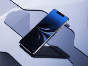 Мини-обзор Elephone A4: смартфон в стиле iPhone X всего за $120