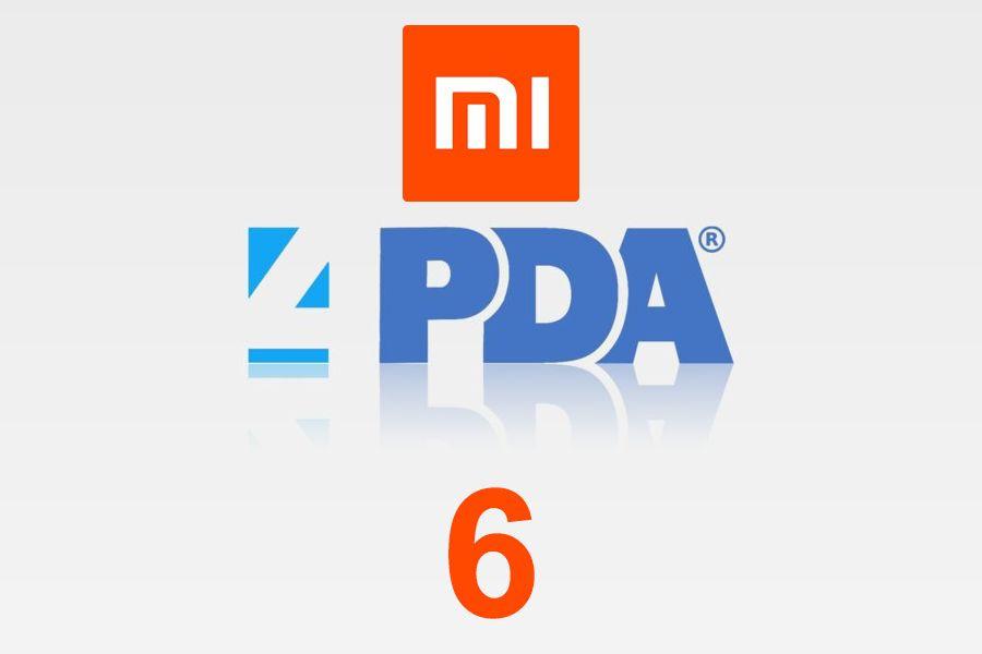 4pda-Xiaomi-Mi6.jpg
