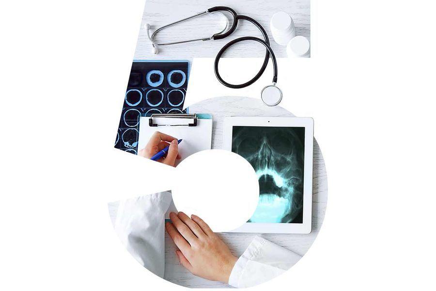 5-Medical.jpg