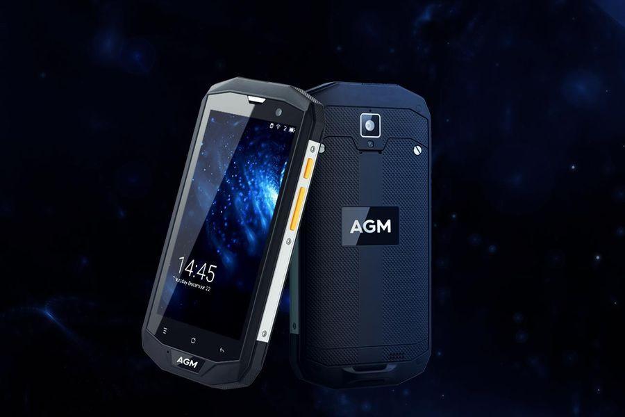 AGM-A8.jpg