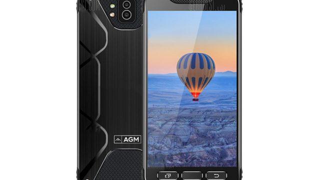 AGM-X2-Pro.jpg