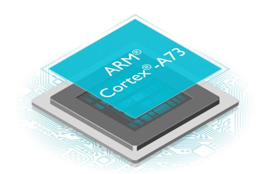 ARM-Cortex-A73.jpg