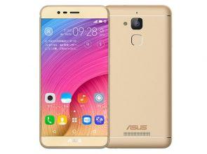 ASUS Pegasus 3S: недорогой долгоиграющий смартфон с «нугой»