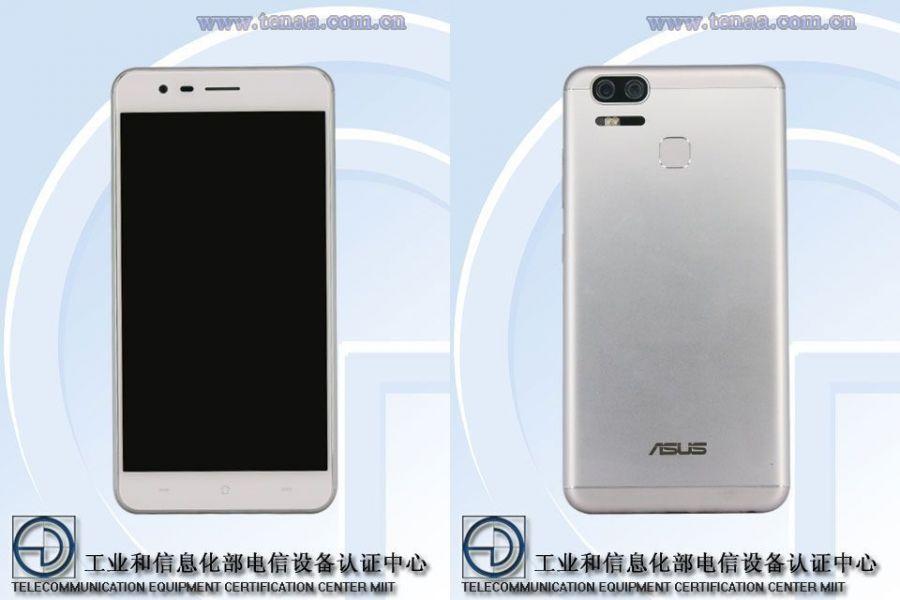 ASUS-ZenFone-3-Zoom-2.jpg