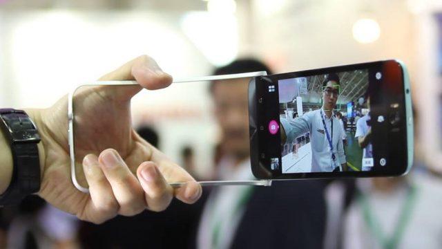 ASUS-ZenFone-4-Selfie-1.jpg