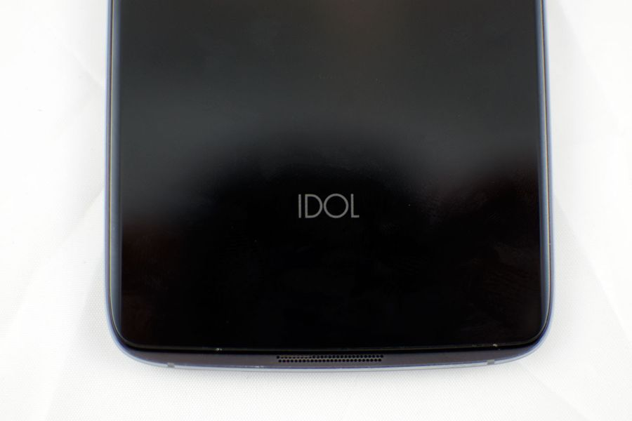 Alcatel-Idol-4-Pro-1.jpg