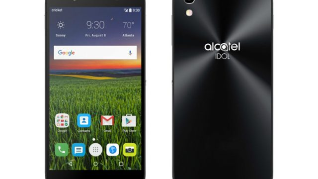 Alcatel-Idol-5-1.jpg