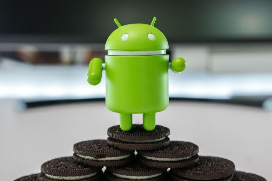 Android-oreo.jpg