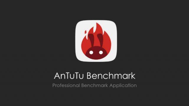 Antutu-Benchmark.jpg