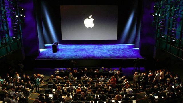 Apple-2019.jpg