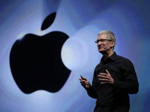 Планы Apple в 2022 году: переход на 5G, Mac Pro на ARM и другие изменения