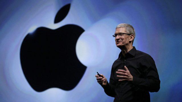 Apple-2022-1.jpg
